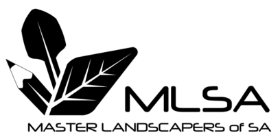 Master Landscapers of SA