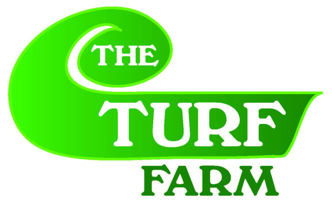 The Turf Farm